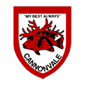 Cannonvale State School